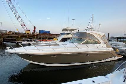 Formula 40 Cruiser for sale in United States of America for $223,900 (£163,037)