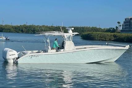 Yellowfin 34 CC for sale in United States of America for $279,999 (£203,710)