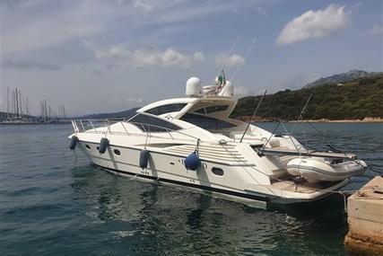 Cantieri di Sarnico SARNICO 50 for sale in Italy for €355,000 (£306,127)
