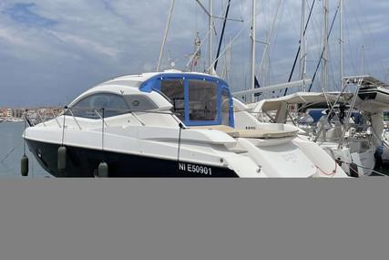 Sessa Marine C43 for sale in France for €285,000 (£243,195)