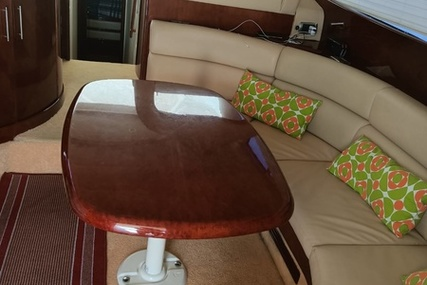 Bavaria Yachts 42 Cruiser for sale in Spain for €75,995 (£64,092)
