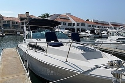 Sea Ray 270 Sundancer for sale in United States of America for $14,900 (£10,850)