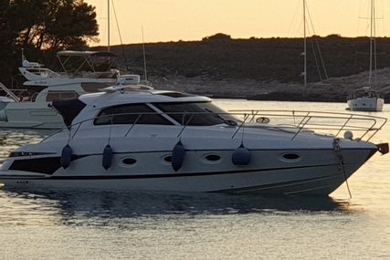 Elan 35 for sale in Croatia for €135,000 (£113,603)
