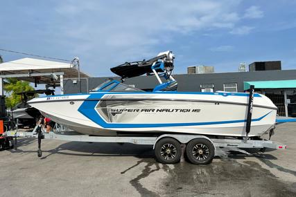 2016 Nautique G25 for sale in United States of America for $129,000 (£93,566)