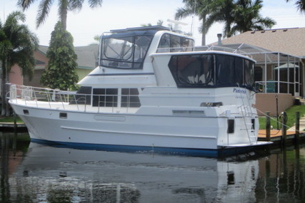 Novatec Sundeck for sale in United States of America for $174,900 (£126,683)