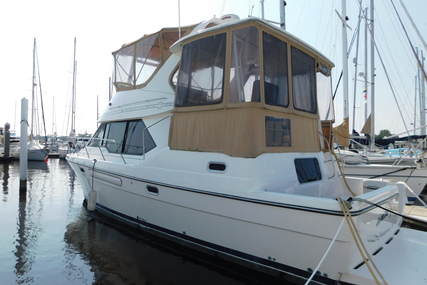 Bayliner 4087 aft cabin for sale in United States of America for $84,900 (£61,796)
