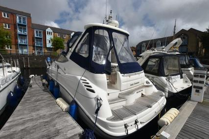 Sealine S34 for sale in United Kingdom for £78,000