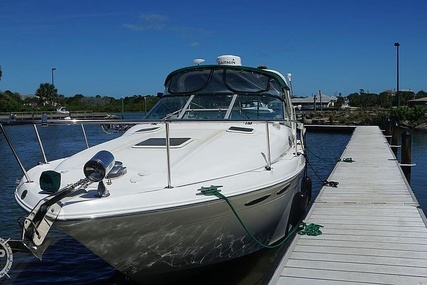 Sea Ray 290 Sundancer for sale in United States of America for $48,900 (£36,101)