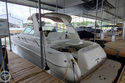 Sea Ray 310 Sundancer for sale in United States of America for $54,000 (£39,866)