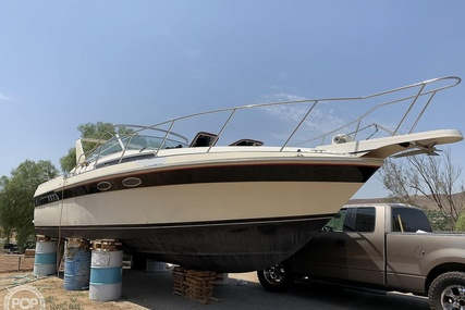 Wellcraft 3200 St. Tropez for sale in United States of America for $15,500 (£11,281)