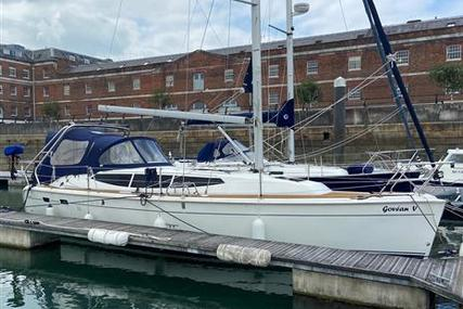 Marlow Legend 33 for sale in United Kingdom for £95,000