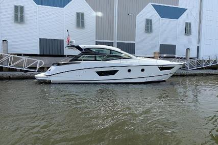 Beneteau Gran Turismo 40 for sale in United States of America for $399,000 (£288,994)