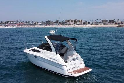 Regal 2565 EXPRESS CRUISER for sale in United States of America for $69,000 (£49,951)