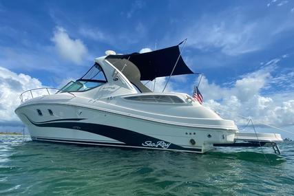 Sea Ray 330 Sundancer for sale in United States of America for $184,900 (£134,008)
