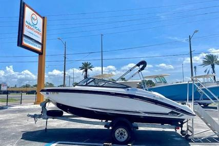 Yamaha SX190 for sale in United States of America for $34,900 (£25,530)