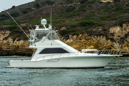 CABO 48 Flybridge for sale in United States of America for $695,000 (£506,386)