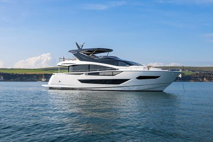 Sunseeker 88 Yacht for sale in United States of America for P.O.A. (P.O.A.)