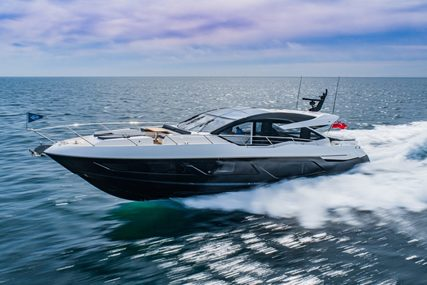 Sunseeker Predator 74 for sale in United States of America for P.O.A. (P.O.A.)