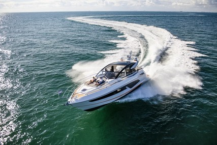 Sunseeker Predator 60 for sale in United States of America for P.O.A. (P.O.A.)