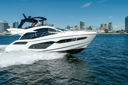 Sunseeker Manhattan 55 for sale in United States of America for P.O.A. (P.O.A.)