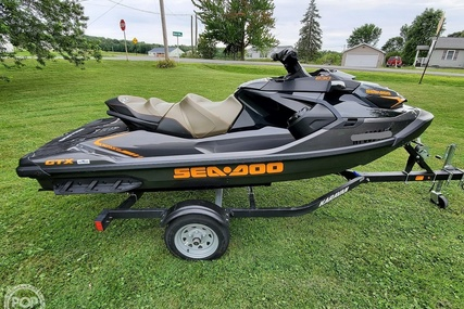 Sea-doo GTX 230 for sale in United States of America for $21,250 (£15,391)