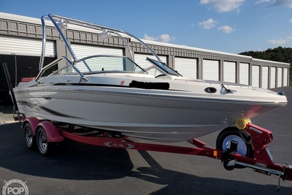 Sea Ray 205 Sport for sale in United States of America for $33,000 (£24,363)