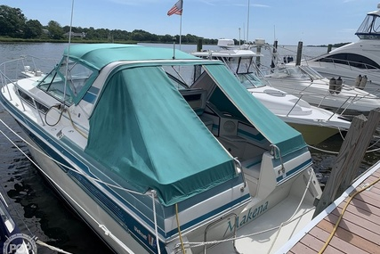 Wellcraft 3200 St. Tropez for sale in United States of America for $19,900 (£14,483)