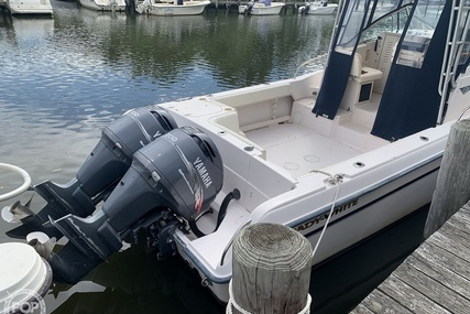 Grady-White Sailfish 272 for sale in United States of America for $32,250 (£23,359)