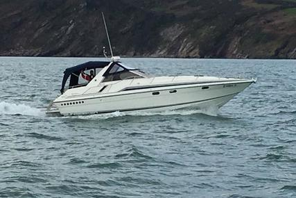 Sunseeker San Remo 33 for sale in United Kingdom for £35,000
