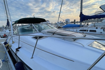 Chaparral 310 Signature for sale in United States of America for $29,000 (£21,005)