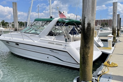 Chaparral 310 Signature for sale in United States of America for $29,000 (£21,094)