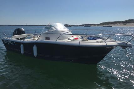 Kelt WHITE SHARK 228 for sale in France for €39,000 (£33,308)