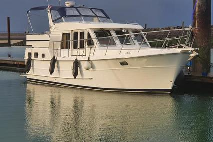 Adagio 40 Sundeck LBC for sale in United Kingdom for £179,950