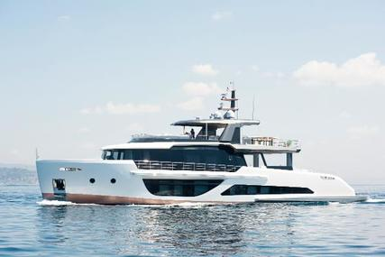 Alpha Craft Spritz 102 for sale in United States of America for €11,451,100 (£9,806,963)