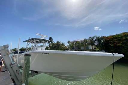 Yellowfin 34 Center Console for sale in United States of America for $249,999 (£181,884)