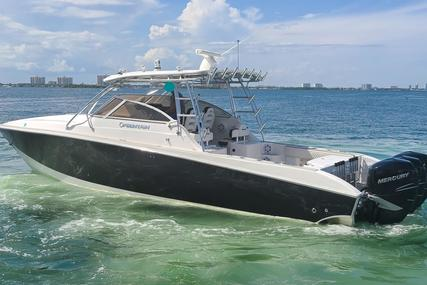 Fountain 38 Sportfish Cruiser for sale in United States of America for $299,999 (£218,583)