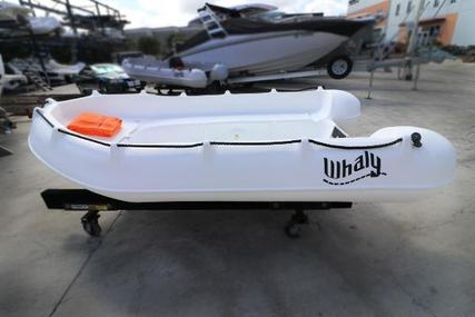 WHALY 310 for sale in United States of America for $4,299 (£3,146)