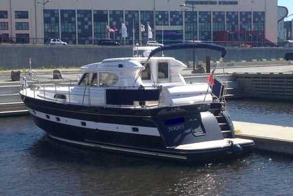 Elling E3 Ultimate (Nieuw Model) for sale in Italy for €445,000 (£375,173)