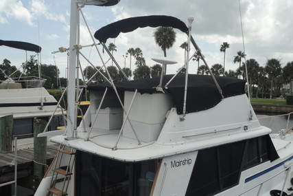 Mainship 34 MK II for sale in United States of America for $44,900 (£32,666)