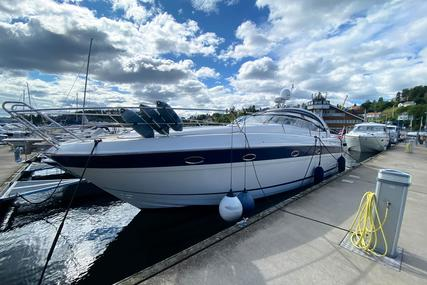 Bavaria Yachts 42 Sport for sale in Norway for kr2,100,000 (£178,072)