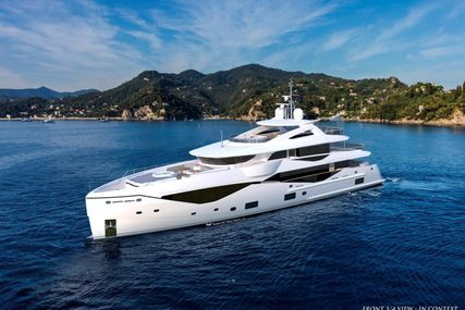 Sunseeker 42M Ocean for sale in United States of America for P.O.A. (P.O.A.)