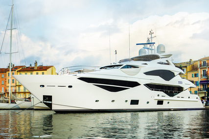 Sunseeker 131 Yacht for sale in United States of America for P.O.A. (P.O.A.)