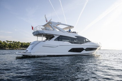 Sunseeker 76 Yacht for sale in United States of America for P.O.A. (P.O.A.)