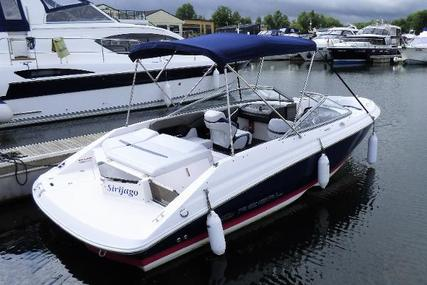 Regal 2000 Bowrider for sale in United Kingdom for £18,000