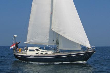 Koopmans 40 for sale in Netherlands for €139,000 (£118,790)