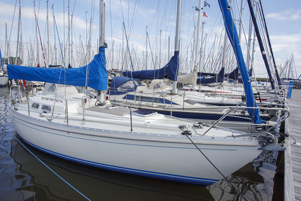 Victoire 933 for sale in Netherlands for €45,000 (£37,939)