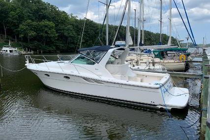 Tiara 3500 Open for sale in United States of America for $134,500 (£97,886)