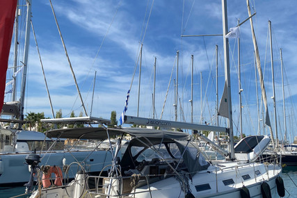 Bavaria Yachts 40 for sale in Greece for €115,000 (£98,510)
