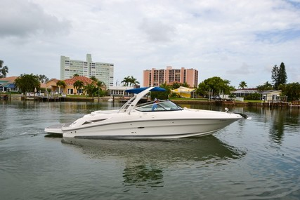 Sea Ray 300 SLX for sale in United States of America for $69,950 (£51,641)