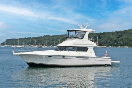 Silverton 42 Convertible for sale in United States of America for $199,000 (£144,746)